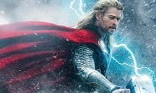 Chris Hemsworth Completes MCU Contract As Avengers 4 Reshoots Finish