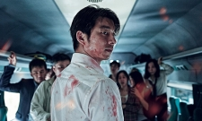 Train To Busan Sequel Peninsula Aiming For Summer 2020 Release