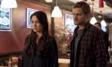 Marvel's Iron Fist Season 2 Review