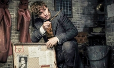 Fantastic Beasts: The Crimes Of Grindelwald Character Posters Show Off The Huge Cast