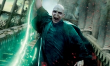 Ralph Fiennes Teases Possible Return As Voldemort In A Fantastic Beasts Movie
