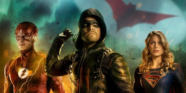 Arrowverse-2018-Crossover-small-header