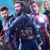 Avengers 4 Directors Drop Cryptic New Photo; Is A Title Reveal Imminent?