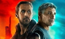 The Blade Runner Franchise May Be Headed To Television