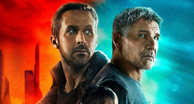 Blade Runner 2049 Director Still Wants To Revisit That Universe