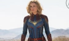 Two Post-Credits Scenes Confirmed For Captain Marvel