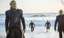 Captain Marvel Theory Says General Ross Is A Skrull With Big Plans