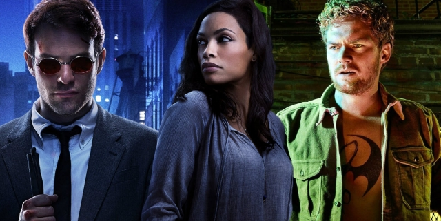 Claire-Temple-Daredevil-Season-3-Iron-Fist-Season-2