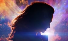 Dark Phoenix Trailer Pics Take You Closer To The Cosmic Action