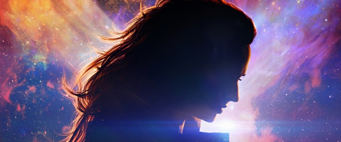 Dark Phoenix Director Says The Film's Way More Realistic Than Previous X-Men Movies