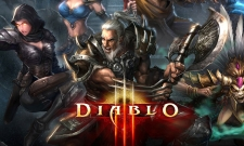 Hellboy Scribe To Spearhead Diablo Animated Series For Netflix