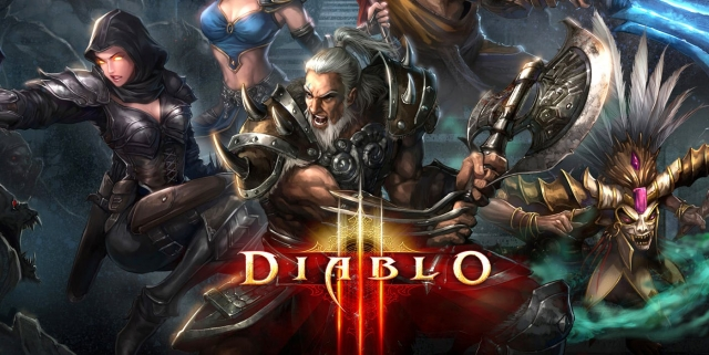Diablo-III-Loading-screen