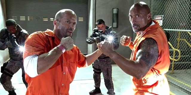 Fate-of-the-Furious-Johnson-and-Statham