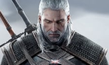 Elon Musk Is Teasing The Witcher Port For Tesla Owners