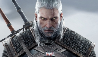 The Witcher Showrunner Says The Netflix Series Will Be A Very Adult Show