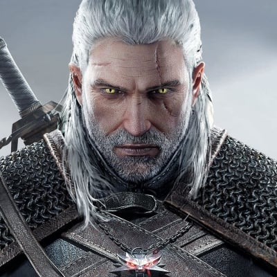 The Witcher 3: Wild Hunt Review (Nintendo Switch)
