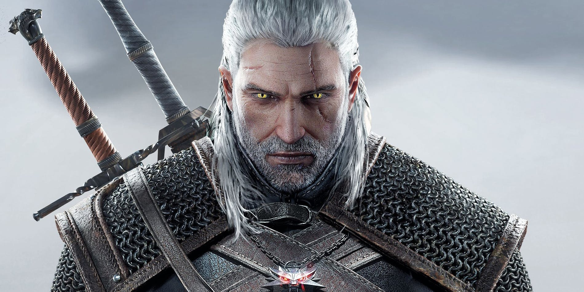 The Witcher 3: Wild Hunt (Nintendo Switch) Review