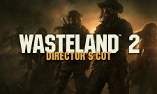 Wasteland 2: Director's Cut (Nintendo Switch) Review