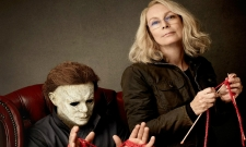 How The New Halloween Recreates The Original's Ending