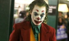 Joker Director Shares First Official Photo Of Zazie Beetz's Character