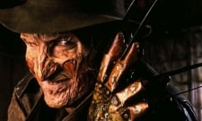 Robert Englund Wants To Voice Freddy In A Nightmare On Elm Street Animated Movie