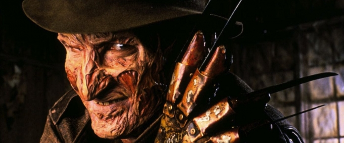 Robert Englund Reveals Why He Returned As Freddy For The Goldbergs