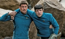 Karl Urban Explains The Challenges Of Playing Bones In Star Trek