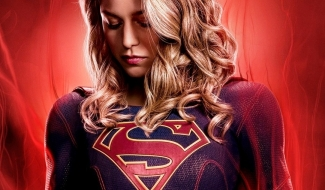 Supergirl: The Complete Fourth Season Now Available On Blu-ray