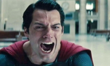 People Are Losing Their Minds Over Henry Cavill Leaving Superman Role
