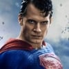 Henry Cavill May Appear As Superman In Shazam! After All