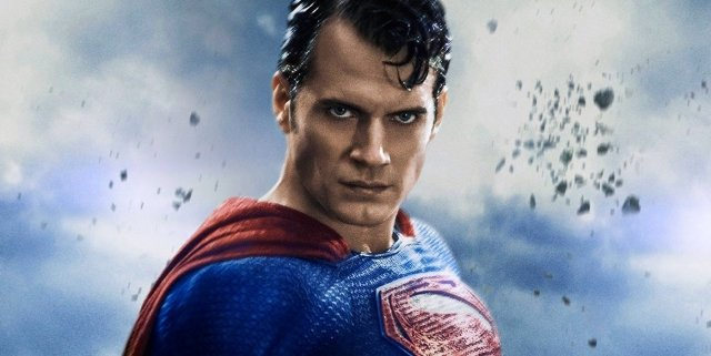 Superman-is-Flat-Out-Angry-in-Man-Of-Steel (1)