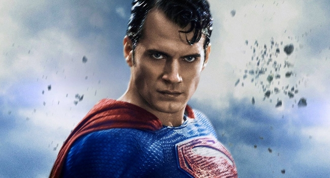 Rocksteady Hiring Spree Reignites Rumors Of New Superman Game