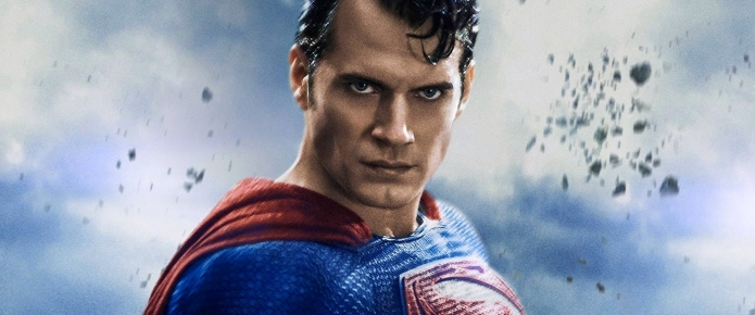 New Report Confirms WB Won't Make Anymore Superman Movies With Henry Cavill