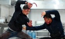 Gareth Evans Explains Why He Won't Make The Raid 3