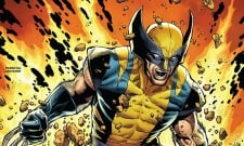 The Return Of Wolverine #1 Review