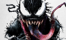 Here's How The Symbiotes Come To Earth In Venom