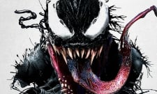 Venom Producer Says Tom Hardy's The Reason The Film Was A Huge Hit