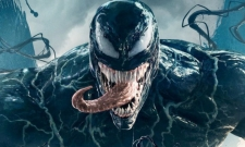 Marvel's Kevin Feige Reportedly Lent A Helping Hand With Venom