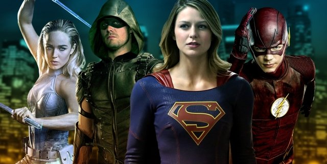 arrowverse-why-the-crisis-on-earth-x-crossover-topped-invasi_ksqg
