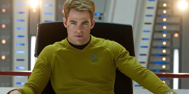 james-kirk-star-trek-chris-pine (1)
