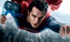 Henry Cavill Responds To Superman Rumors With Cryptic Instagram Post