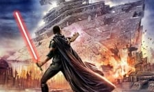 Darth Maul Actor Teases What We Would've Seen In Star Wars: The Force Unleashed III
