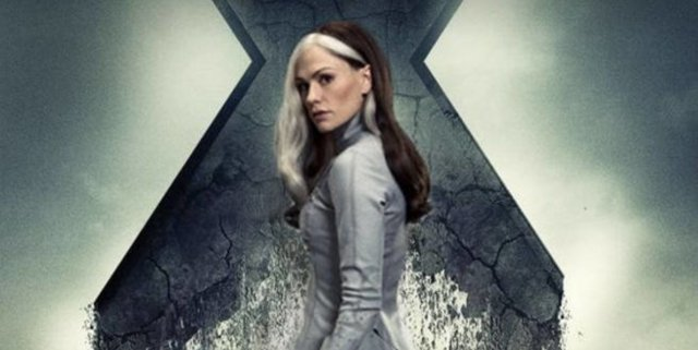 the-gifted-rogue-anna-paquin-cameo-1040578-1280x0