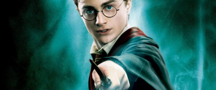Biggest Ever Harry Potter Store To Open In New York City
