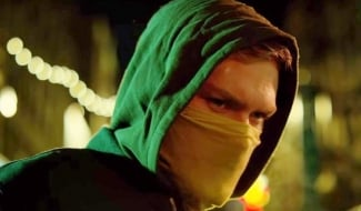 Marvel Fans Launch Petition To Save Iron Fist