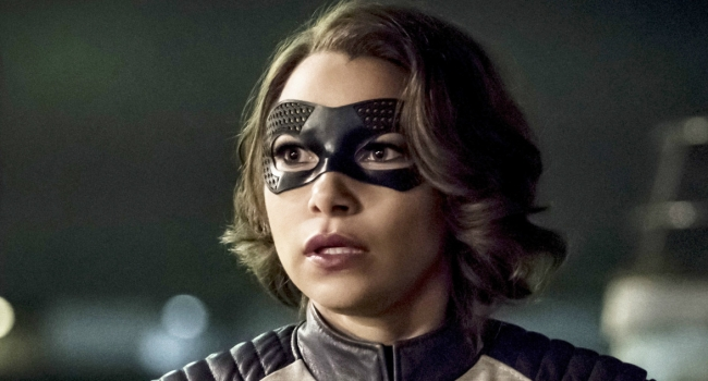 The Flash Season 5B Will Reveal The Truth About Nora Via Flashbacks