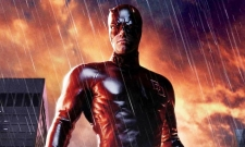 Ben Affleck Admits That 2003's Daredevil Was Kinda Silly