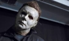 Halloween Director Reveals His Favorite Easter Egg In The Movie