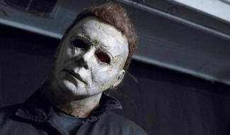 Release Date Set For Halloween 4K Ultra HD And Blu-ray Steelbook