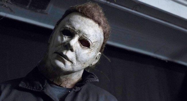 Halloween Director Wanted To Save This Character For A Sequel